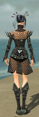 Necromancer Cabal Armor F gray back.jpg