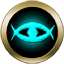 Ritualist-icon-PogS-64.png
