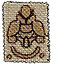 Sentry's Insignia.png