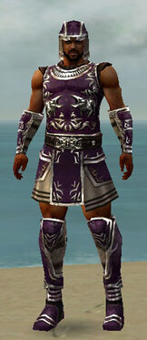 Warrior Istani Armor M dyed front.jpg