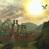 Warriors Isle.jpg