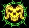Edge symbol.jpg