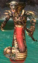 Elder Naga Archer.jpg