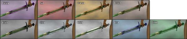 Jade Sword colored.jpg