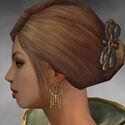 Mesmer Elite Canthan Armor F gray earrings.jpg