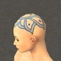 Monk Elite Luxon Armor F dyed head side.jpg
