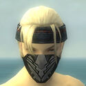 Assassin Kurzick Armor M gray head front.jpg