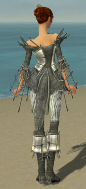Elementalist Primeval Armor F gray back.jpg