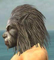Lupine Mask gray side.jpg