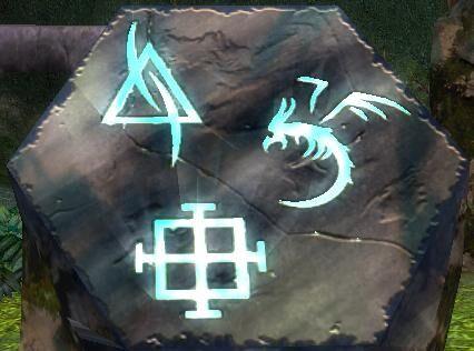 Maguuma Runes.jpg