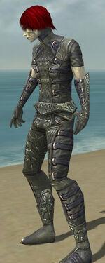 Necromancer Ascalon Armor M gray side.jpg