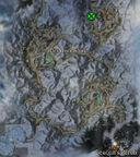 Ullo Specterhaunch map.jpg