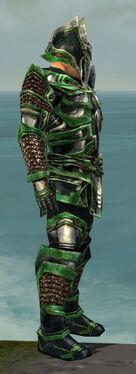 Warrior Elite Kurzick Armor M dyed side.jpg