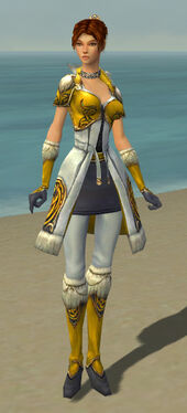 Elementalist Norn Armor F dyed front.jpg