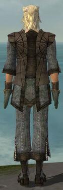 Elementalist Sunspear Armor M gray back.jpg