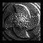 Gr Sunspear Rebirth Signet.jpg