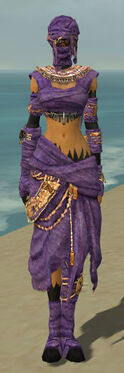 Ritualist Ancient Armor F dyed front.jpg