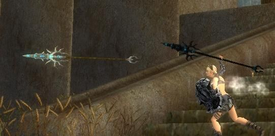 Voltaic Spear bug.jpg