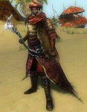 Corsair Wizard.jpg