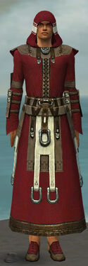 Dervish Elonian Armor M dyed front.jpg