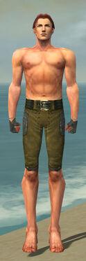 Mesmer Ascalon Armor M gray arms legs front.jpg
