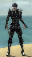 Necromancer Elite Cabal Armor M gray front.jpg