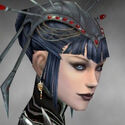 Necromancer Luxon Armor F gray earrings.jpg