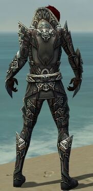 Necromancer Monument Armor M gray back.jpg