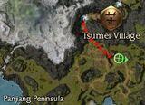 Dae Chung map.jpg