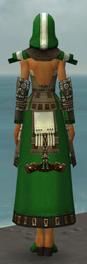 Dervish Elonian Armor F dyed back.jpg