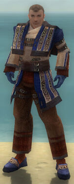 Monk Ancient Armor M dyed front.jpg