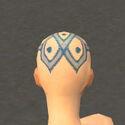 Monk Elite Luxon Armor F dyed head back.jpg