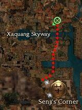 Nicholas the Traveler location Xaquang Skyway.jpg