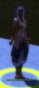 Priestess Mahni.jpg