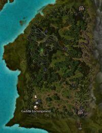 Sparkfly Swamp map.jpg