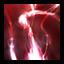 Arc Lightning.jpg
