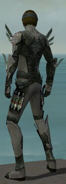 Assassin Imperial Armor M gray back.jpg