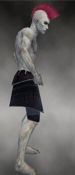 Deathlace Leggings M gray side.jpg