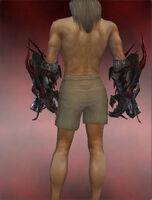 Dragon Gauntlets M dyed back.jpg