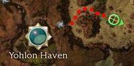 Enadiz the Hardheaded map.jpg