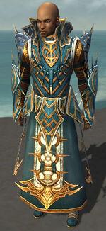Kahmu Armor Deldrimor Front.jpg