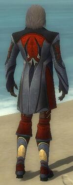 Mesmer Deldrimor Armor M dyed back.jpg