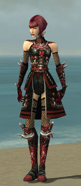 Necromancer Canthan Armor F dyed front.jpg