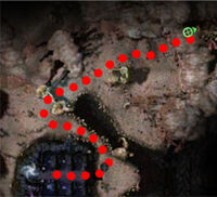 Saevio Proelium location.jpg