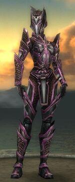 Evenstar of Mordor
