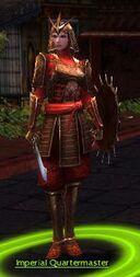 Imperial Quartermaster.jpg