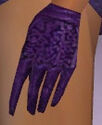 Mesmer Shing Jea Armor F dyed gloves.jpg