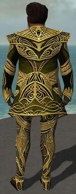 Norgu Primeval Armor Back.jpg