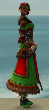 Ritualist Norn Armor F dyed side.jpg