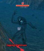 Sapping Nightmare.jpg